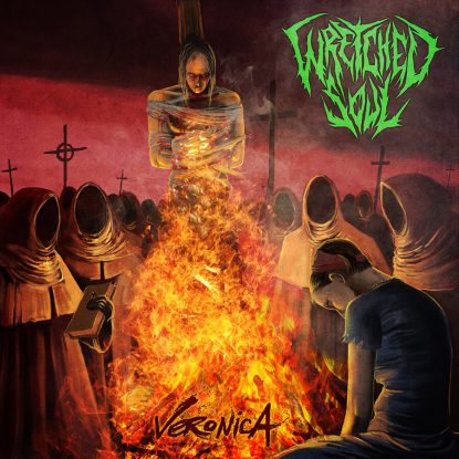 wretched-soul-veronica